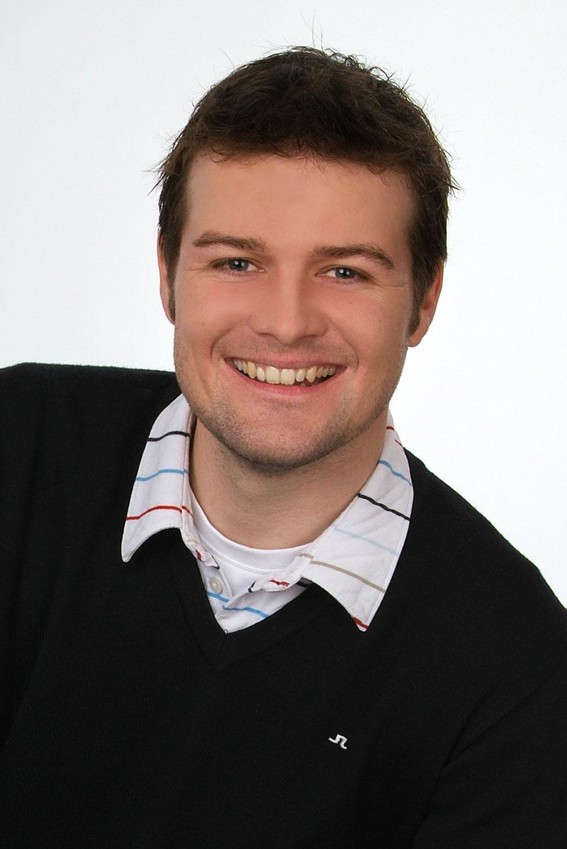 Johannes_Perschke